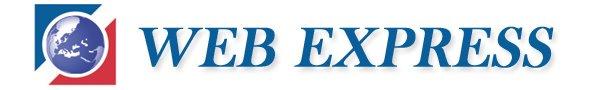 Web Express India