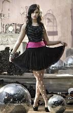 Demi Diosa Lovato