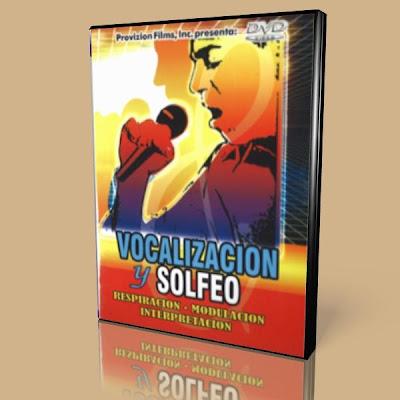 Curso de Canto Solfeo y Vocalizacion (Video DVD) Descripcion Curso+de+Canto+Solfeo+y+Vocalizacion+%28+BOX%29