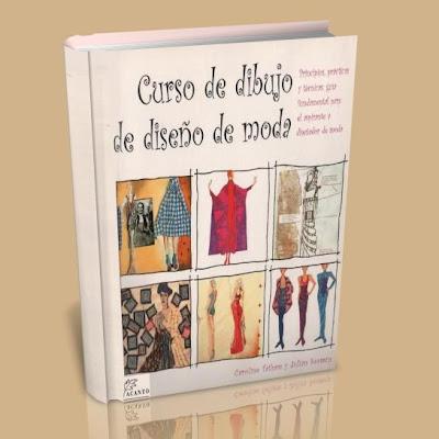 Curso de Dibujo de Diseño de Moda