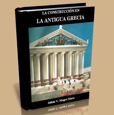 La Construcción en la Antigua Grecia