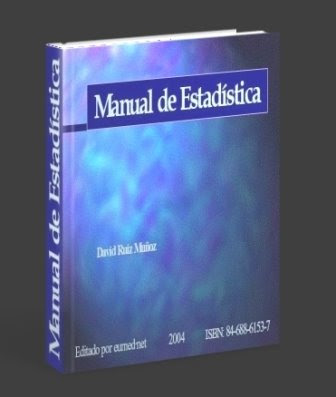 manual+de+estadistica box