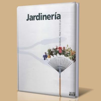 Manual practico de la jardineria gratis ebook en pdf for Imagenes de jardineria gratis