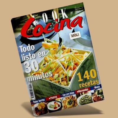 Technology advanced para chef 39 s libros de cocina en - 40 libros de cocina en pdf ...