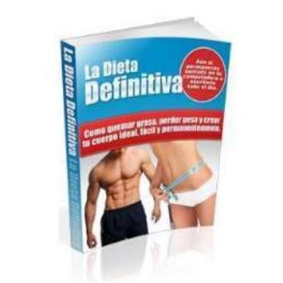 [Imagen: La+dieta+Definitiva.jpg]