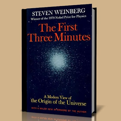 Steven+Weinberg+ +The+First+of+3+minutes The First Three Minutes   Steven Weinberg