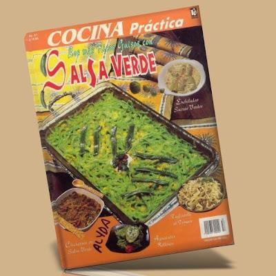 Cursos guias libros y manuales de todo tipo en descarga for Cocina practica