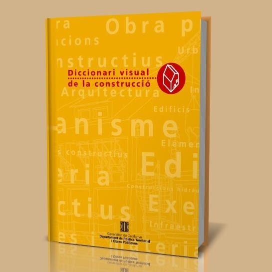 Diccionario visual de la construccion libros digitales free for Diccionario de arquitectura pdf