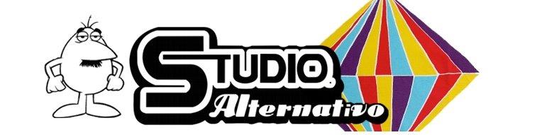 Studio Alternativo
