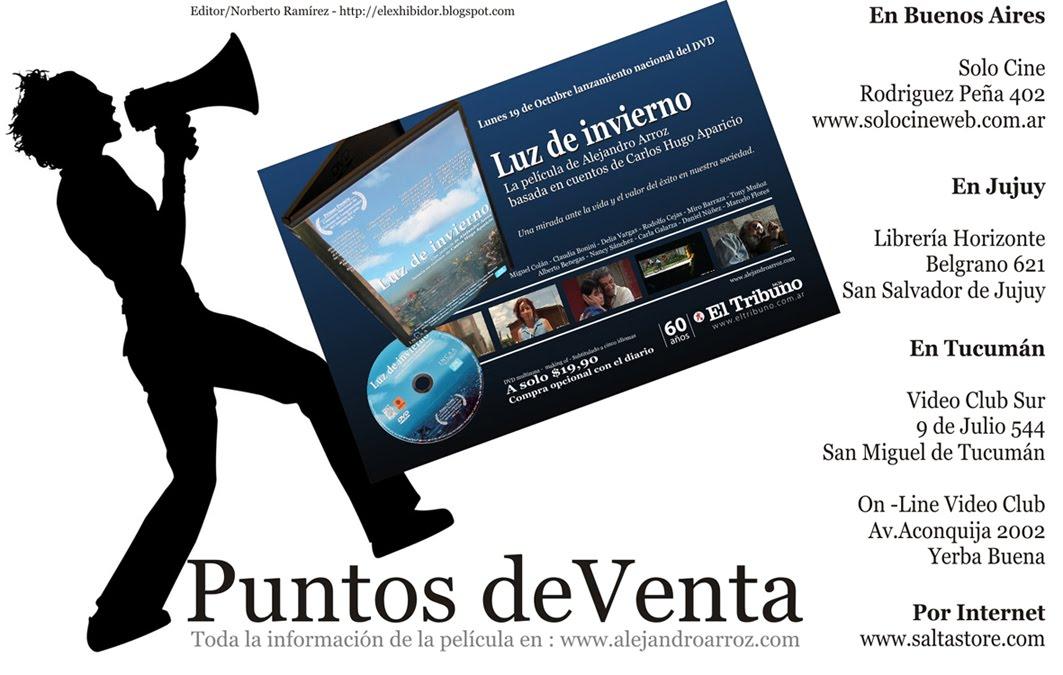 [Puntos+de+Venta+Blog.jpg]