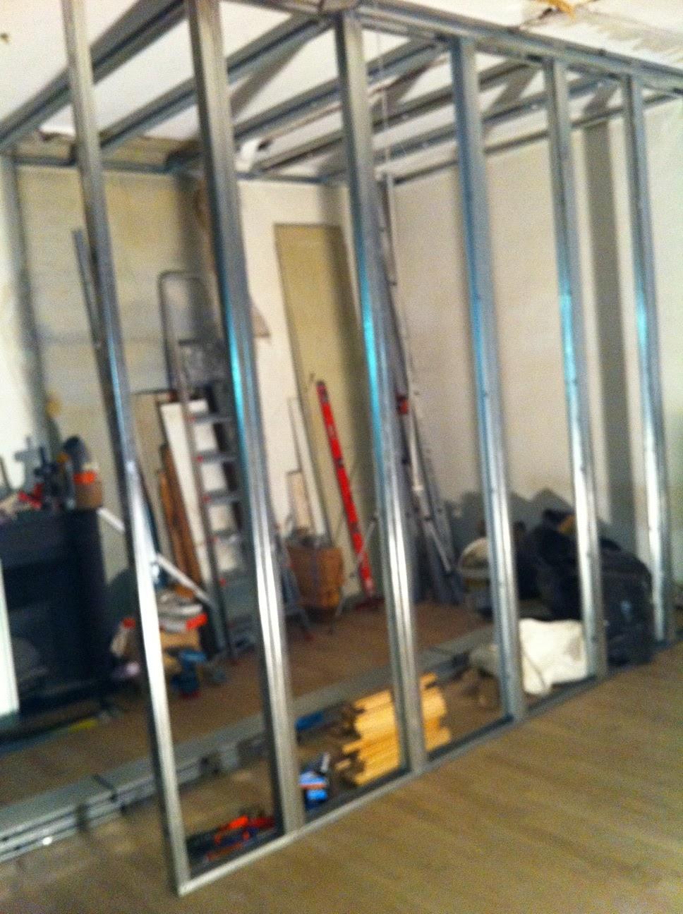 Indoordesign architecture d 39 int rieur lyon tabareau for Faire briller un parquet