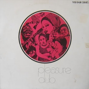 Errol Brown. dans Errol Brown Errol+Brown+-+Pleasure+Dub