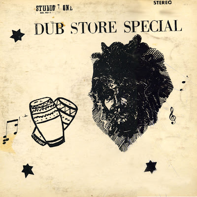 Dub+Specialist+-+Dub+Store+Special+-+lp+-1974+-+front
