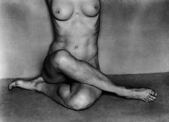 [Nude_1927_63N.jpg]