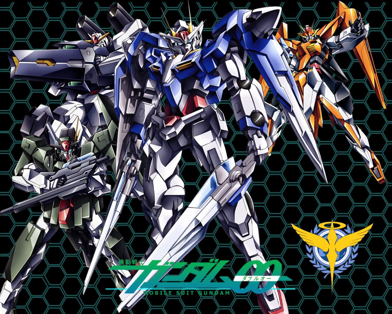 http://4.bp.blogspot.com/_n0ctwWWcABU/TR31ulGatPI/AAAAAAAAASs/9DhMnbHpA0I/s1600/Gundam_00_Season_2_Wallpaper_by_shinigami117.jpg