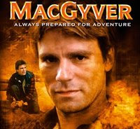 MacGuyver