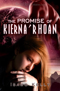 THE PROMISE OF KIERNA&#8217;RHOAN
