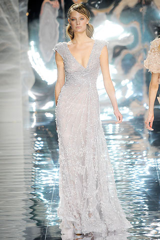 [ElieSaabDress.jpg]