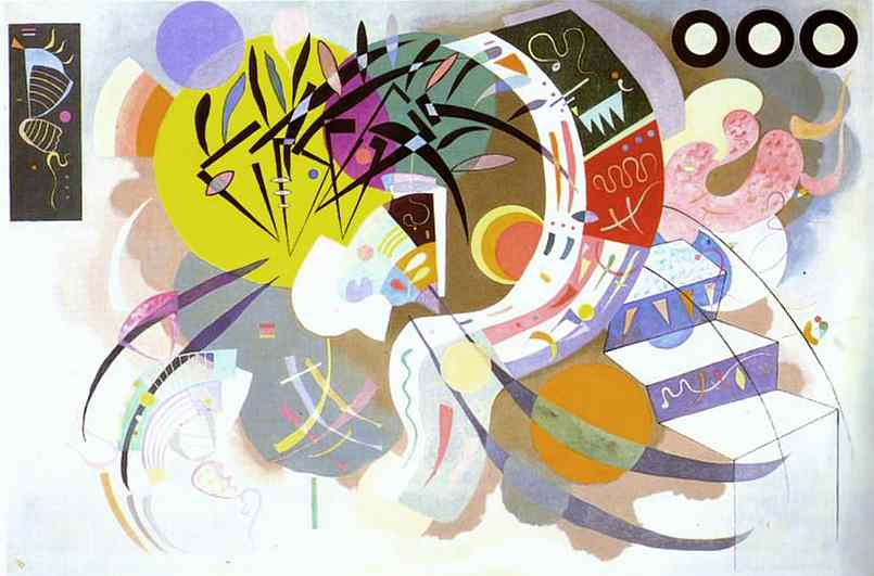 [Kandinsky+-+Dominant+Curve.jpg]
