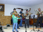 BRIARPATCH BAND