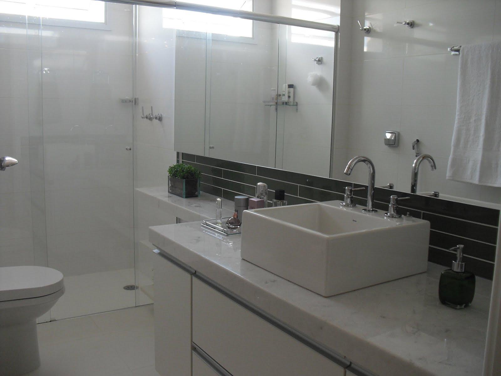 Imagens de #5E646D Construir com Arte: Novembro 2010 1600x1200 px 3558 Blindex Banheiro Belem