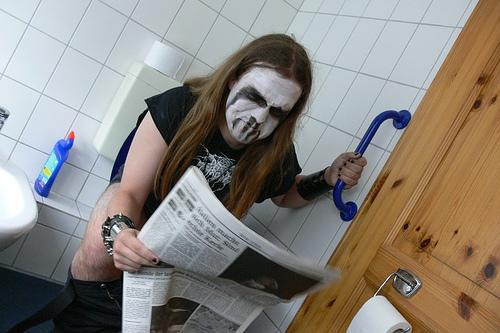 http://4.bp.blogspot.com/_n1NJURYaH90/TU2X9mNiAlI/AAAAAAAAAbA/UjH34lcsZTc/s1600/black-metal-poop-hannibal-smith.jpg
