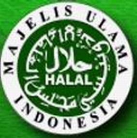 Mui forex halal haram
