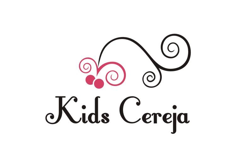 Kids Cereja