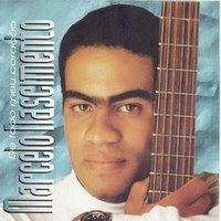 Baixar CD Marcelo Nascimento   De Todo Meu Coração (1995) Voz e Play Back