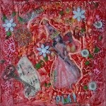 Imagination Fairy-sold