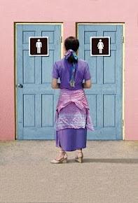 PELÍCULAS SOBRE TEMÁTICA TRANSEXUAL, TRANSGÉNERO Y TRANSFORMISMO