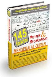 Dapatkan E-Book Kaedah  JIbrail