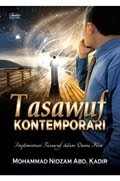 TASAWUF KONTEMPORARI
