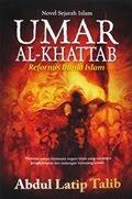 UMAR AL-KHATTAB RA