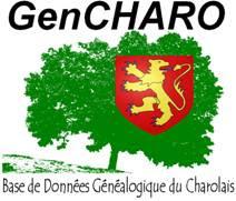 Blog GenCHARO