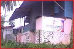 Pusat Operasi RELA ( P.O.R )