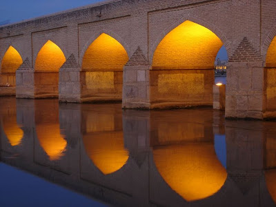 Beautiful And Famous BridgesBeautiful And Famous Bridges