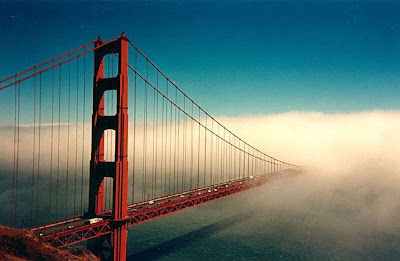 Beautiful And Famous Bridges