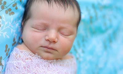 Sleeping Babies By: www.CuteeGroup.TK