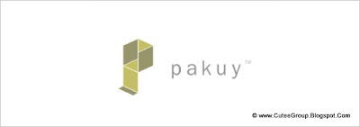 Pakuy Logo