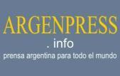 ARGENPRESS.info