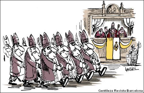 [Ratzinger.jpg]