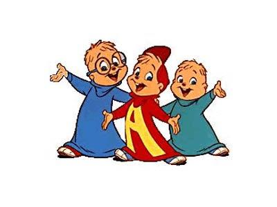 chip monks
