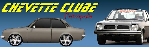 Chevette Clube
