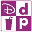 Disney Dining Plan Tips