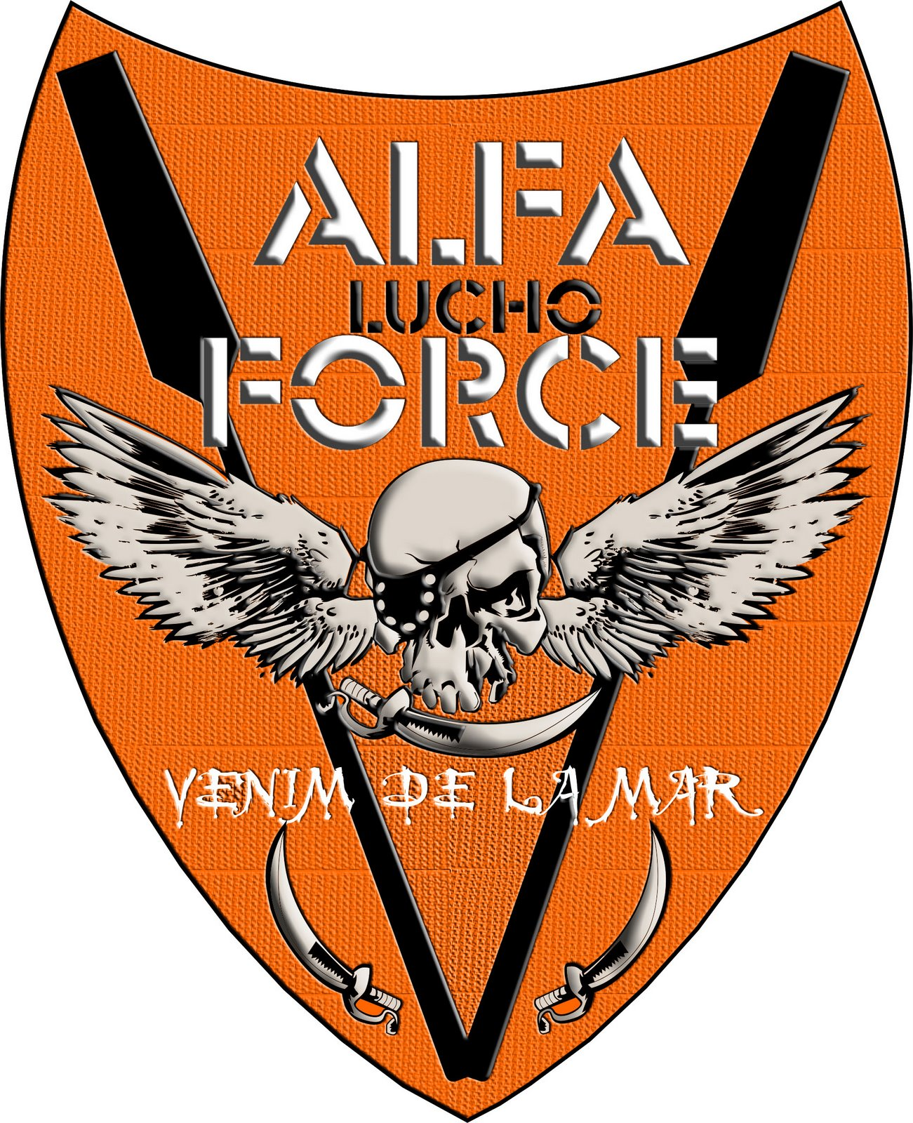 [ALFA+LUCHO+FORCE+copia.jpg]