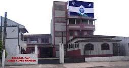 Escola Jorge Lopes Raposo