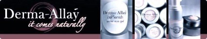 Derma-Allaý