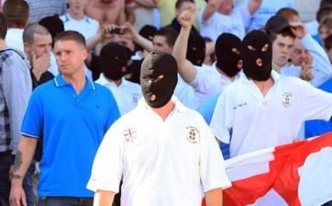 EDL Watch