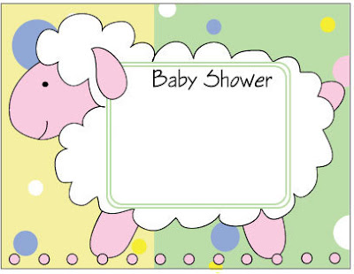 invitacion de baby shower,mamá fashion
